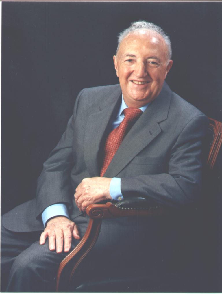 Joan Oró Florensa