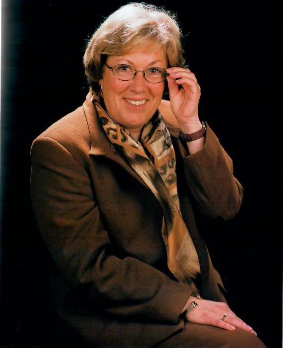 Francesca Oliver Castelló
