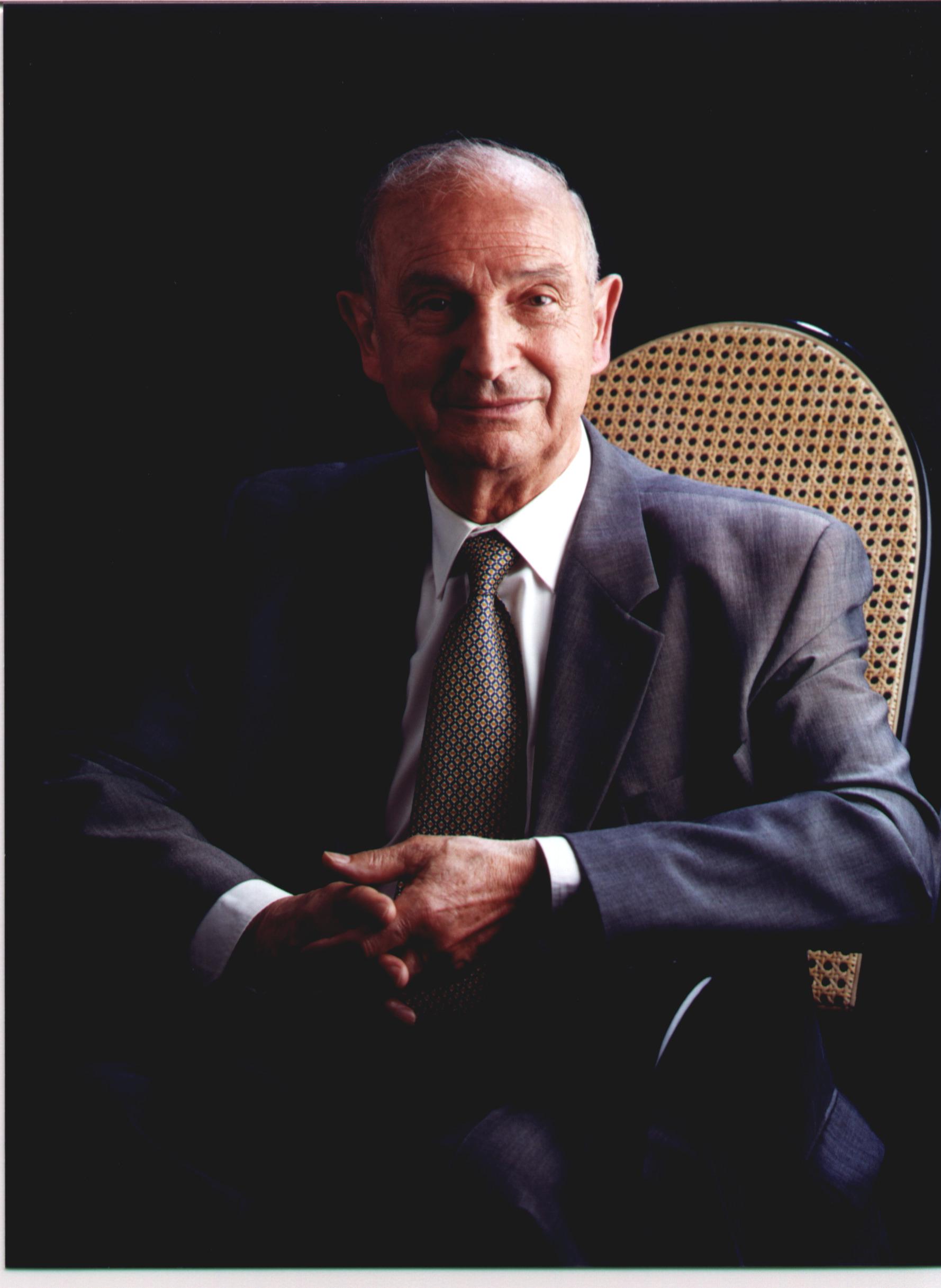 Josep Parera Ripoll