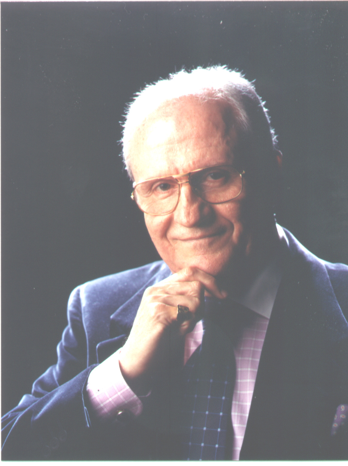 Ferran Pavía Antolín