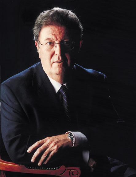 Joaquim Padrós Simon