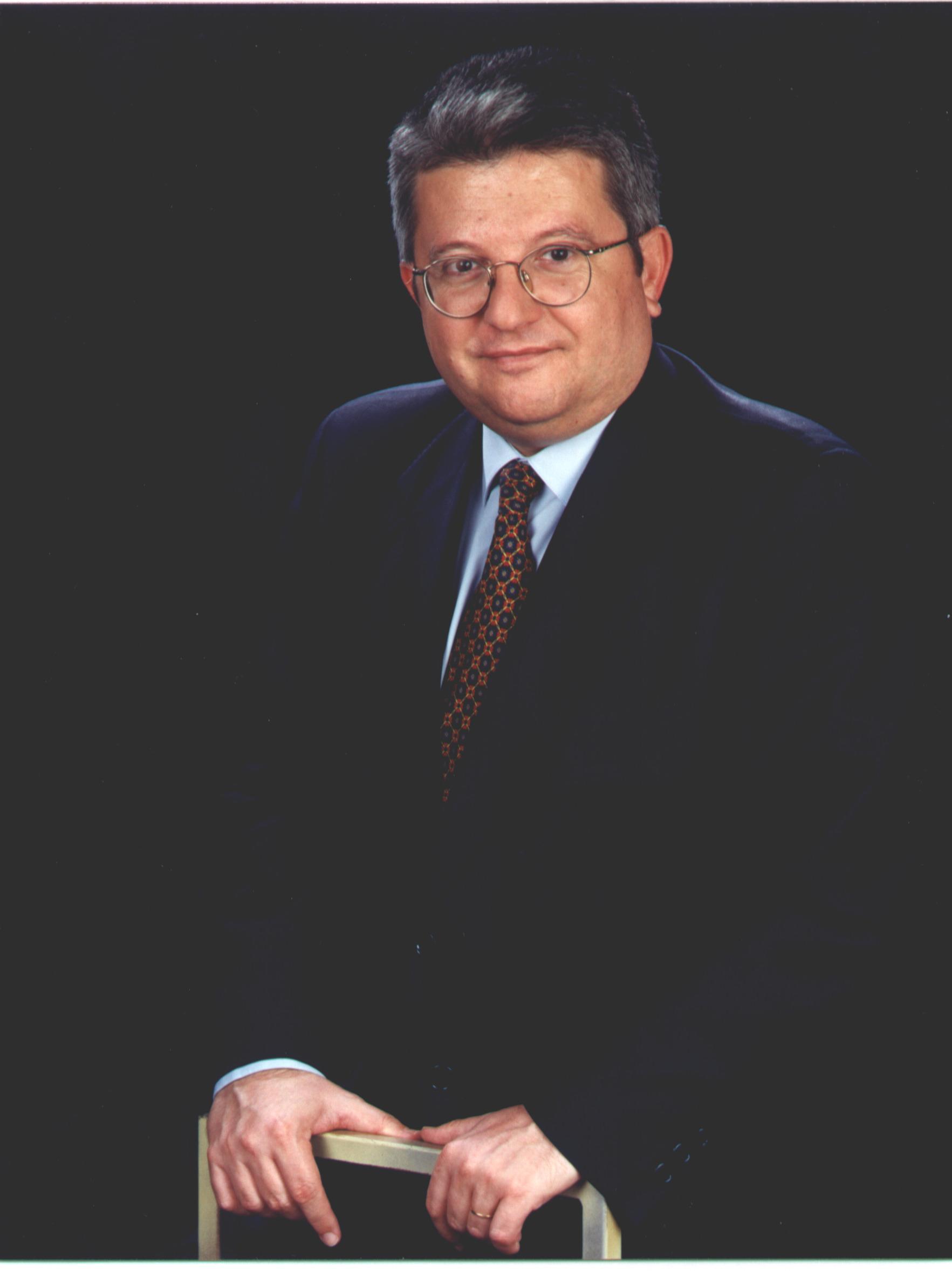 Alfons Perona Gómez