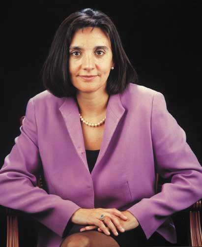 Yolanda Piedra Mañes