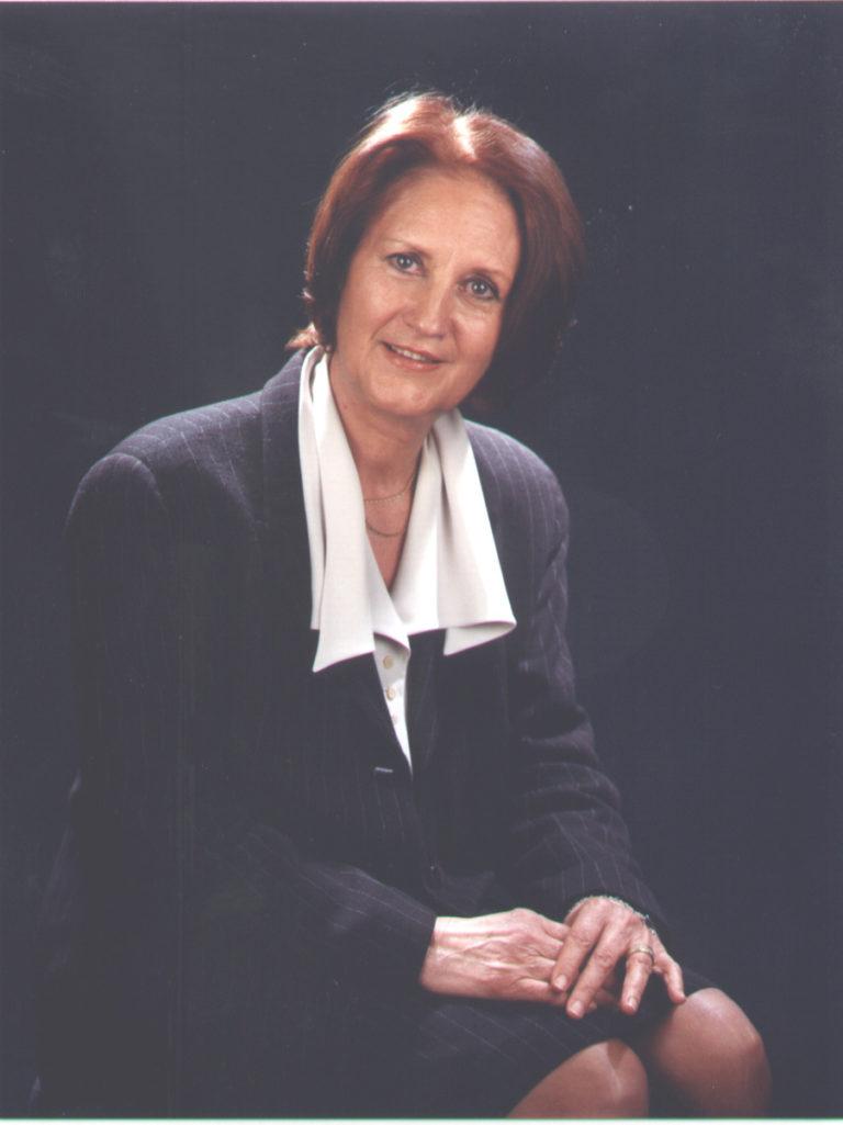 Teresa Piulachs Molés