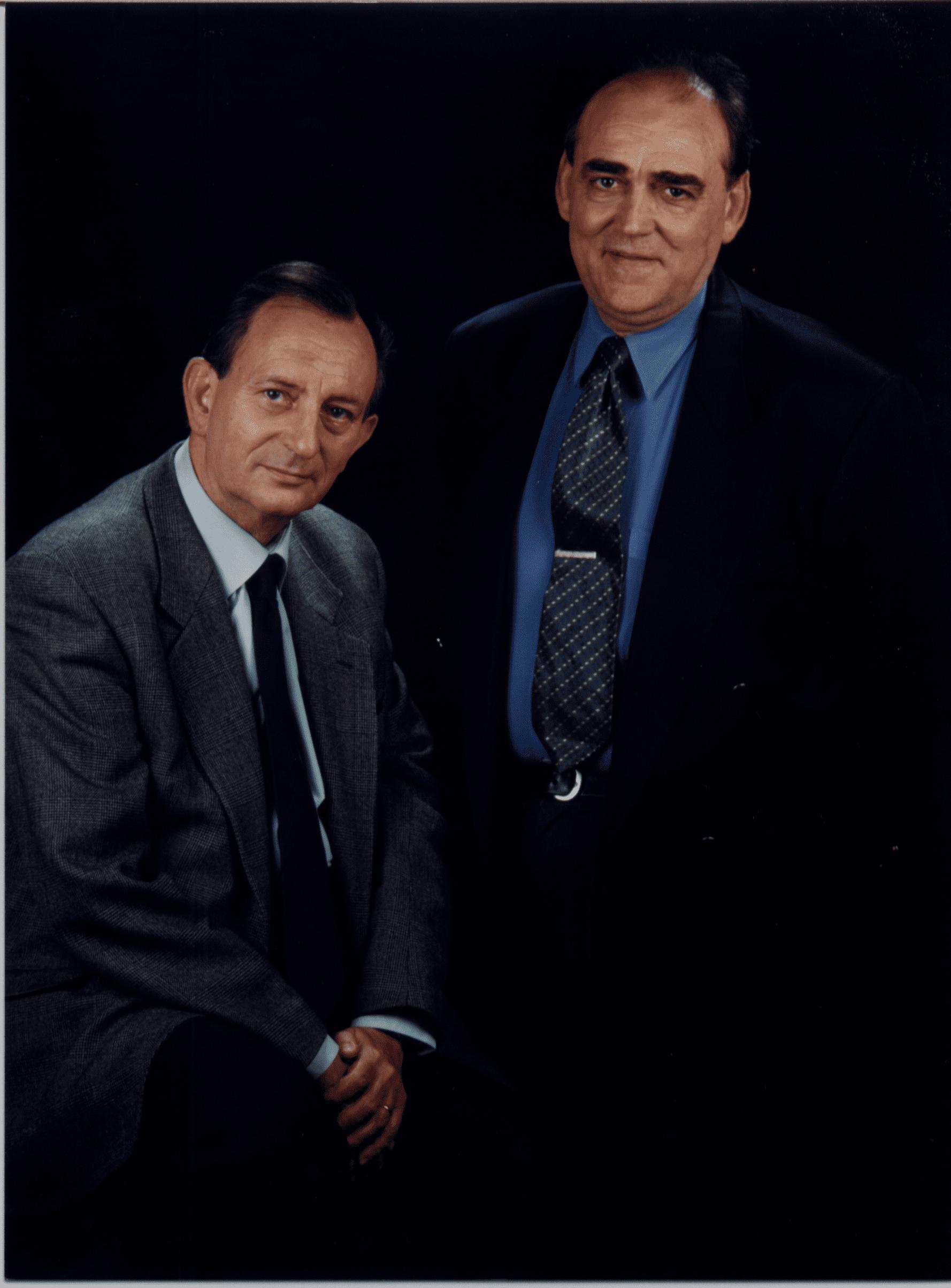 Ferran Porta Visa & Jordi Molina