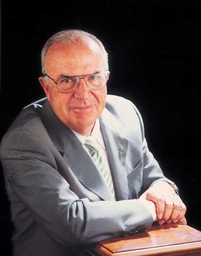 Josep Pujol Aulí