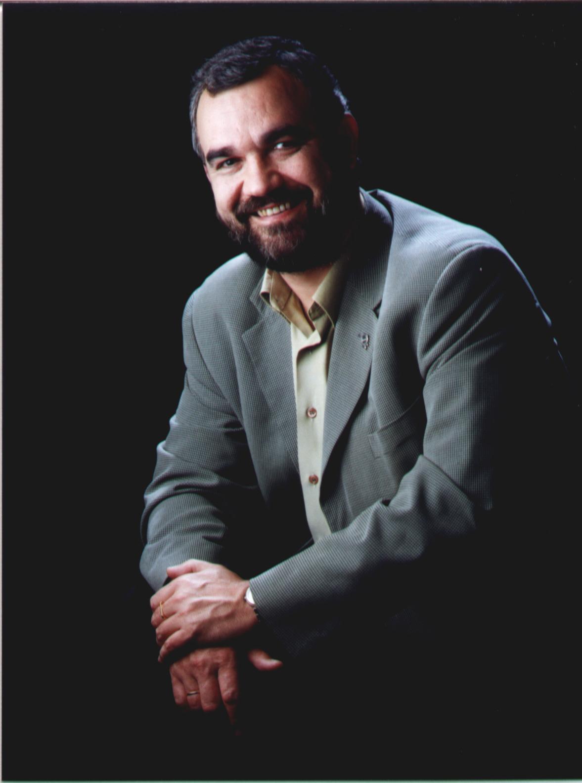 Francesc Pujol Inglès