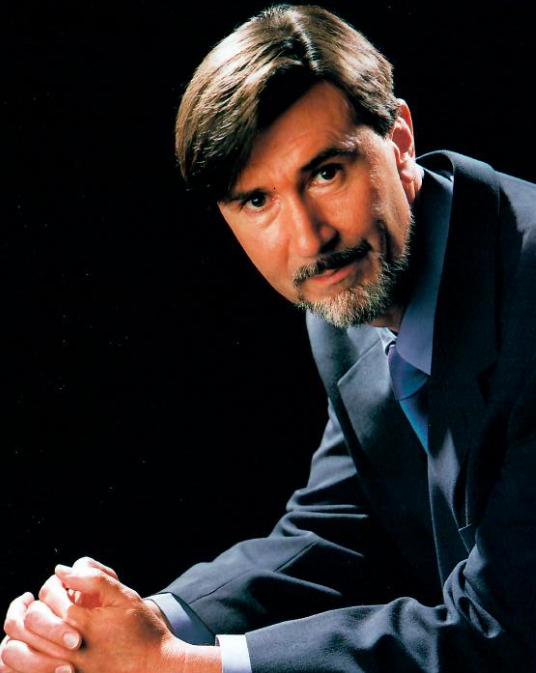Jaume Pérez Abad