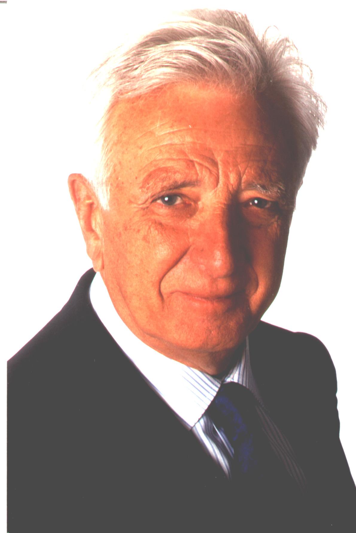 Josep M. Ramírez Ribas