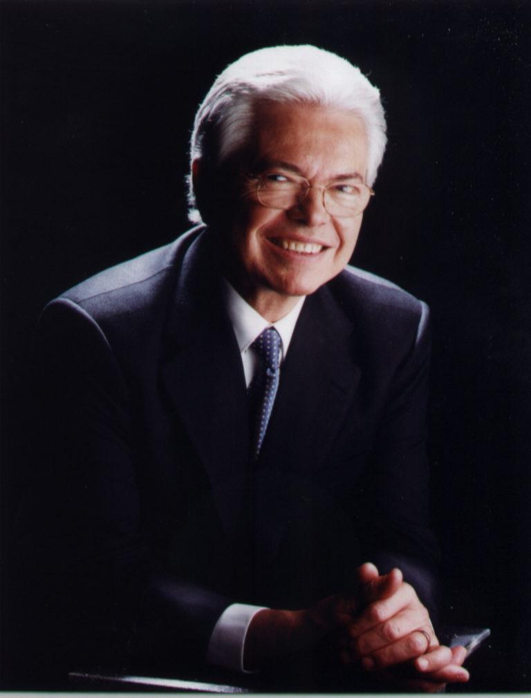 Joan B. Renart Cava