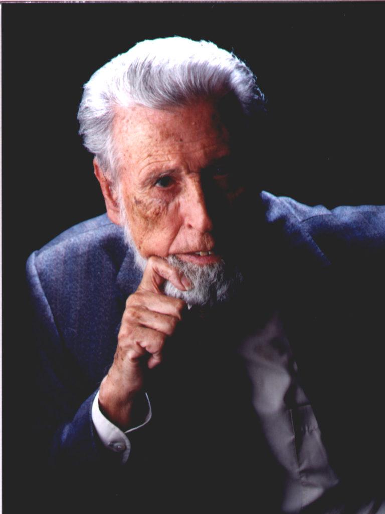 Pere Ribera Ferran