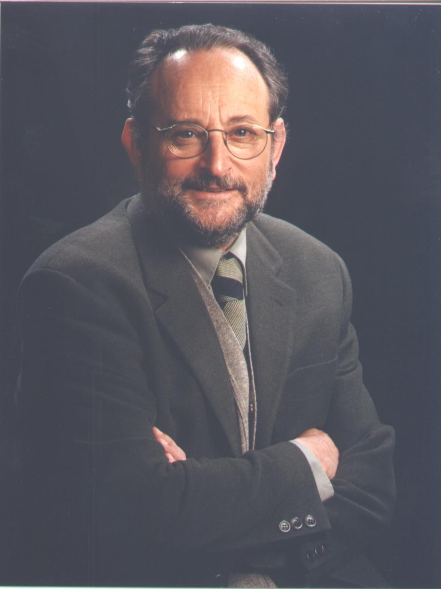 Josep Ribera Pinyol