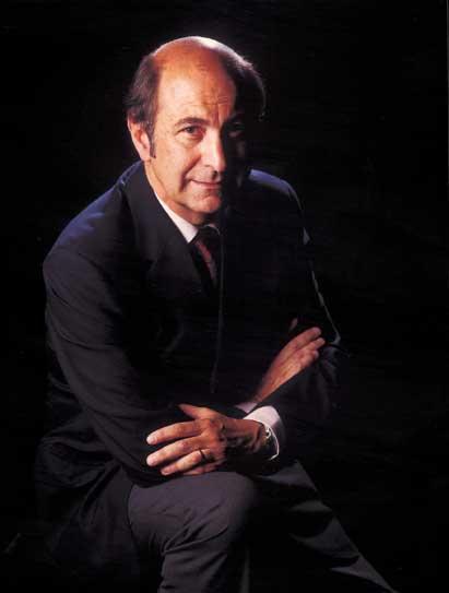 Josep Roca Vallribera