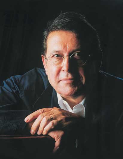 Josep Rocher Téllez