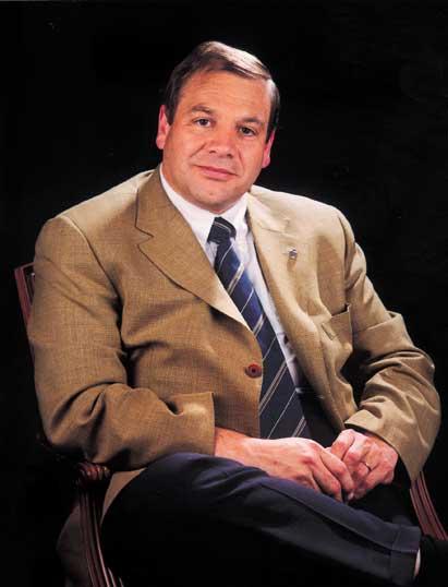 David Rovira Minguella
