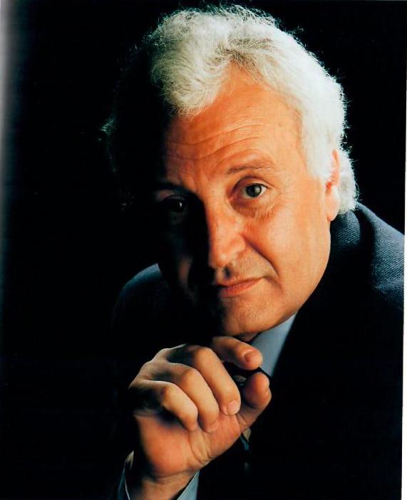 Rafael Varón Ruiz