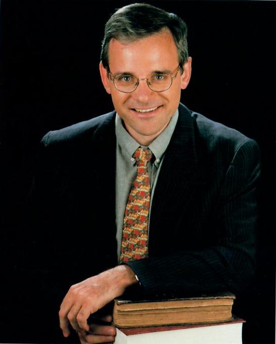 Ramon Griera Cura