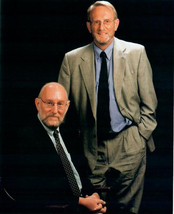 Ramon i Eduard Miquel Solé
