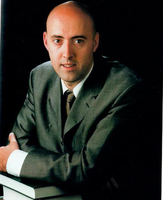 Lluís Riquelme Zurita