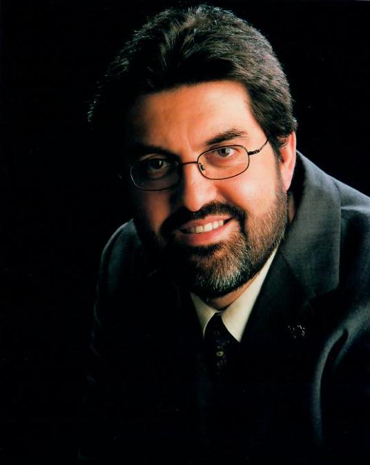 Ruben Garcia Castro