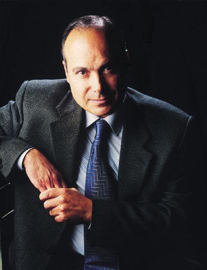 Salvador Sagarra Banach