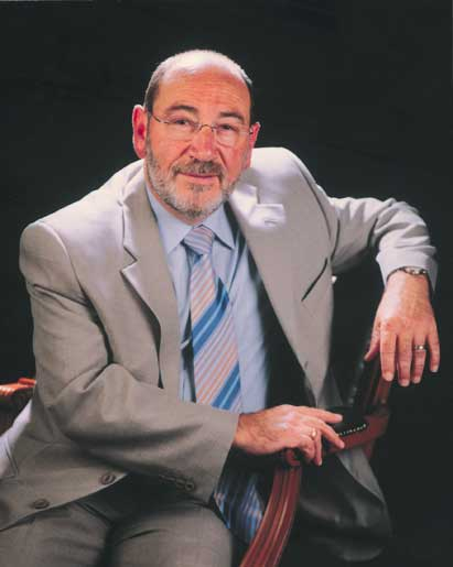 Joan Carles Sánchez Vecina