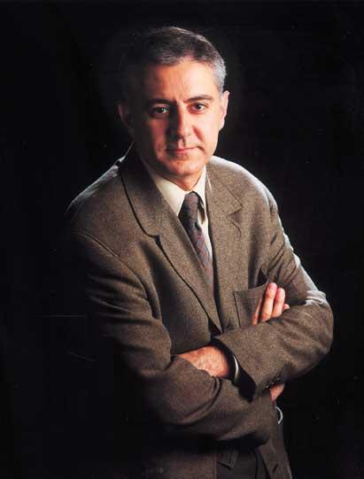 Josep M. Sentís Suñé
