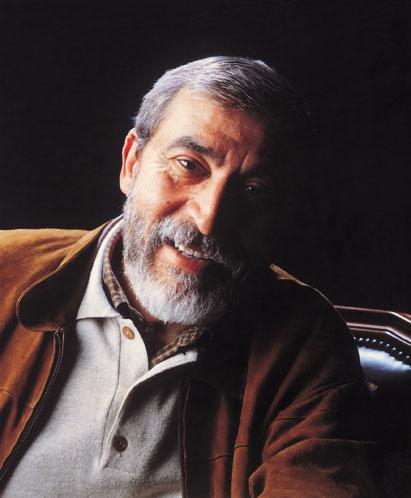 Joan Lluís Solé Senan
