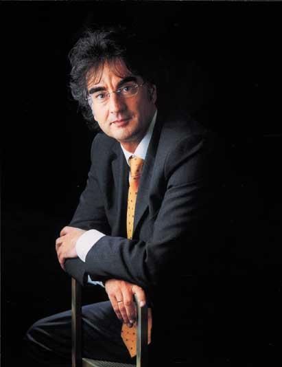 Juan-Ignacio Soto Valle