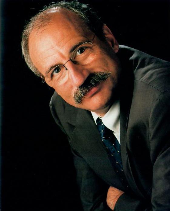 Ramon Trias Capella