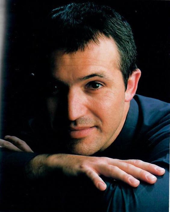 Urbà Rodríguez Costa