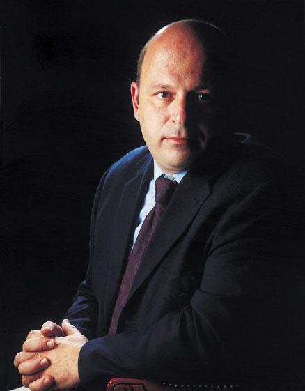 Pere Vidal Salvat