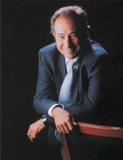 Enric Vigas Bonany