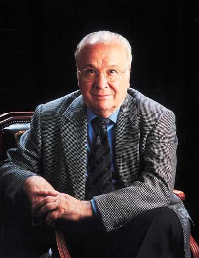 Manuel Vila Boada