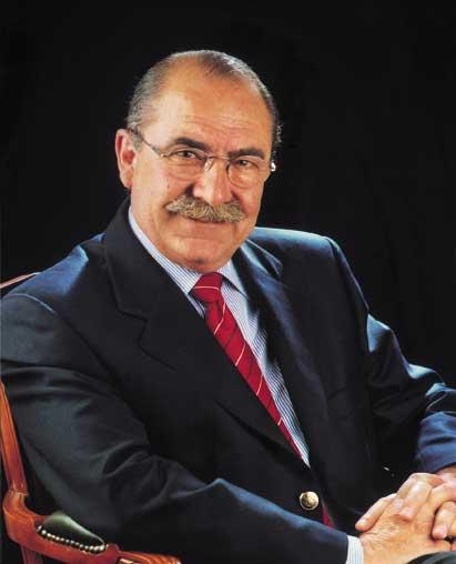 Josep Maria Vilamajó Rosellº