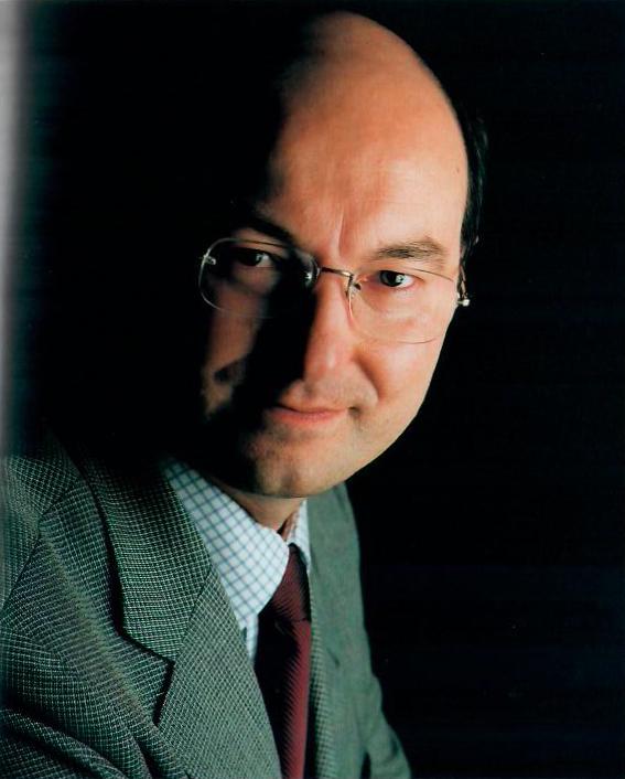 Josep Valls Costa