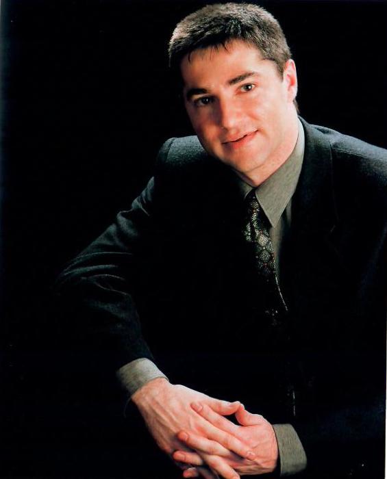 Jordi Vinyes Casajoana
