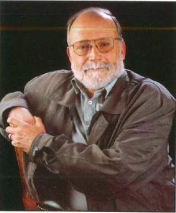 Arcadi Oliveres Boadella