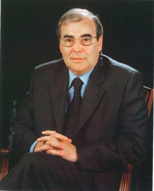 Joan M. Roig i Grau