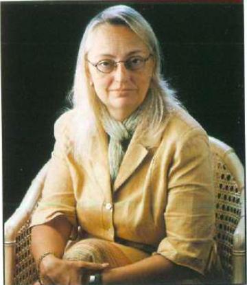 Anna Brugulat Rius