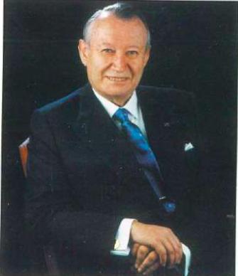 Julio Sorjús