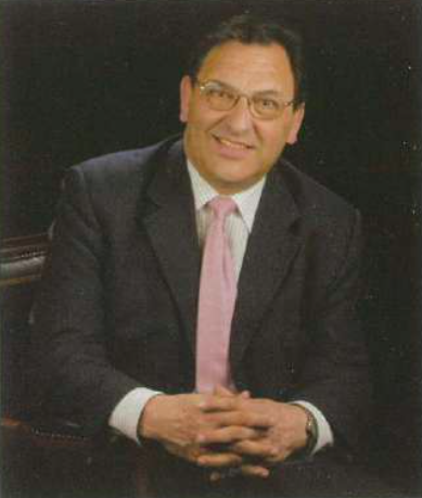 Felipe Merino Inaraja