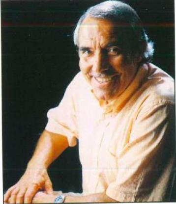 Jaume Sabaté Mercadé