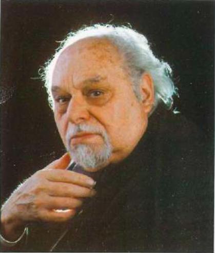 Joan Abelló i Prat