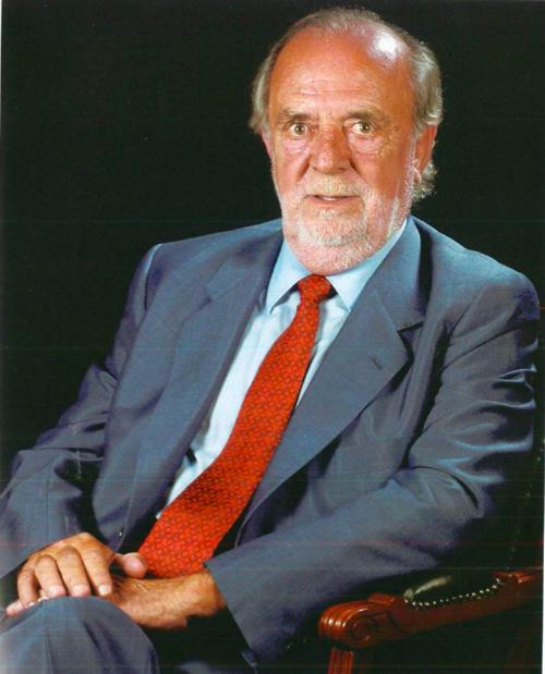 Francesc Mas-Sardà Casanelles