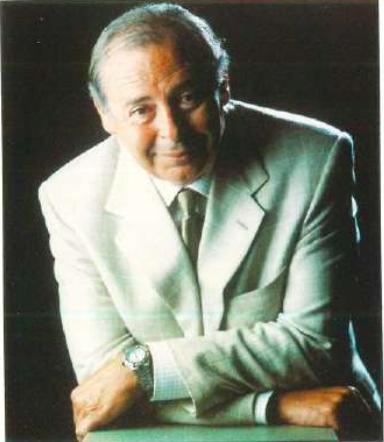 Josep Díaz Arnau