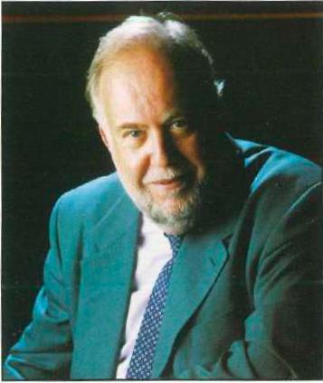 Esteve M. Costajussà i Relat