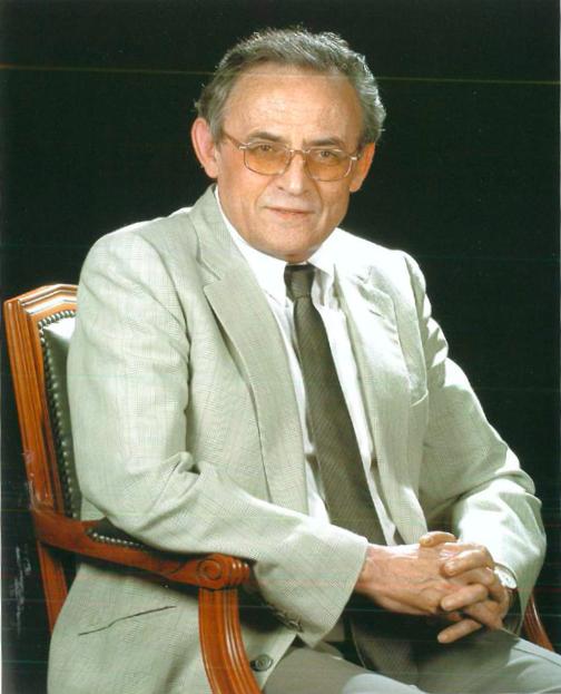 José Félix Belloch Julbe