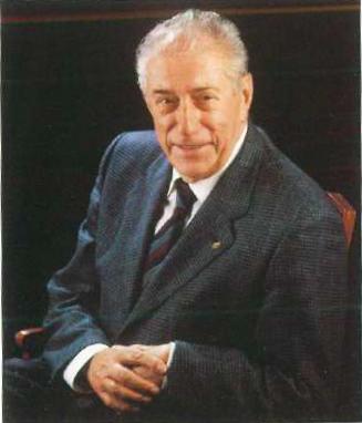 Enric Piquet Miquel