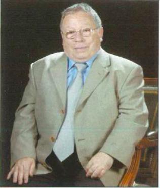 Jaume Tribulieg